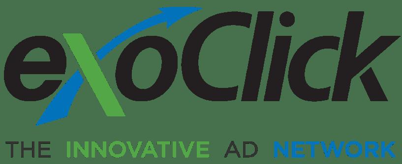 exoclick_popunder ad network