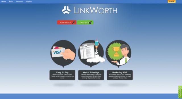 Linkworth.jpg