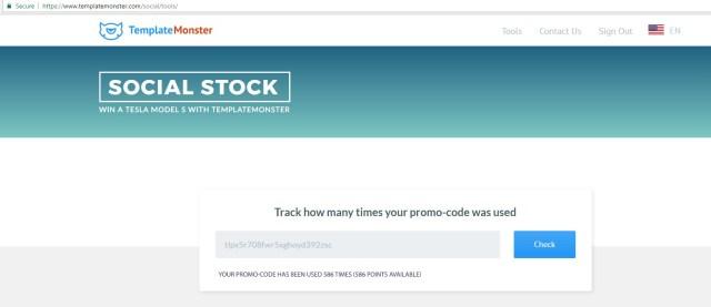 Social Stock Study Case Study (7)