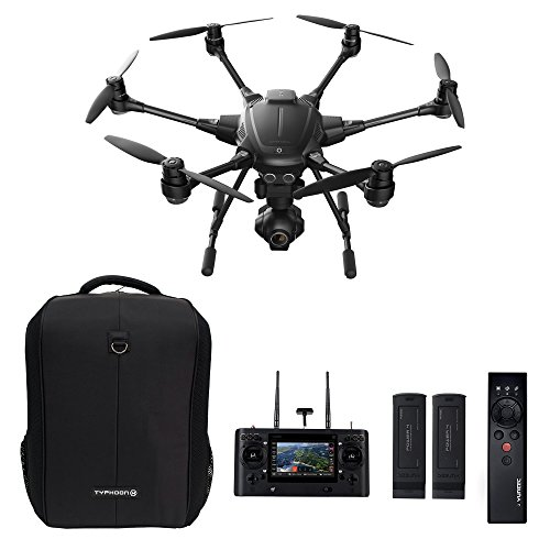Best Top Rated Drone Camera