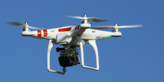 Best drone cameras with reviews amazon best sellers