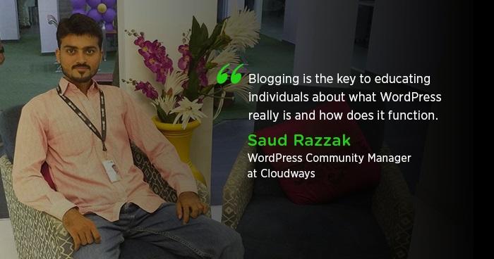 Saud-Razzak-Interview-Banner