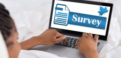 Top best Survey Sites that pay well