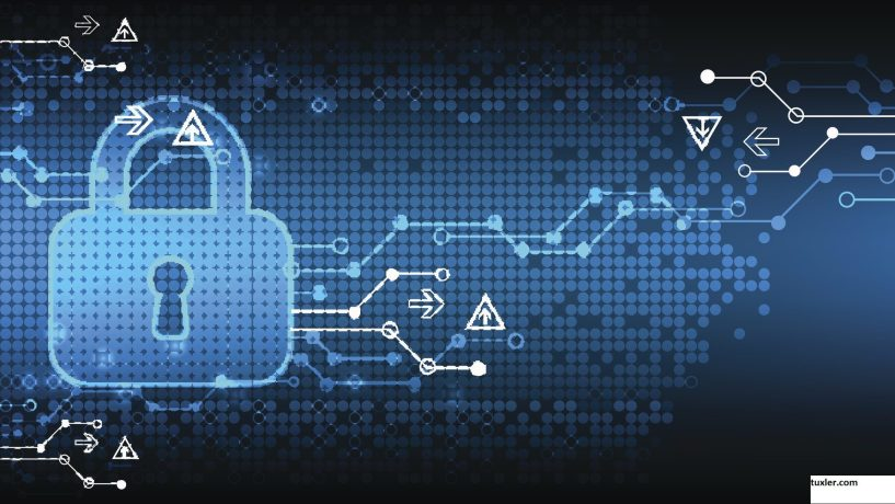 best vpn providers for china
