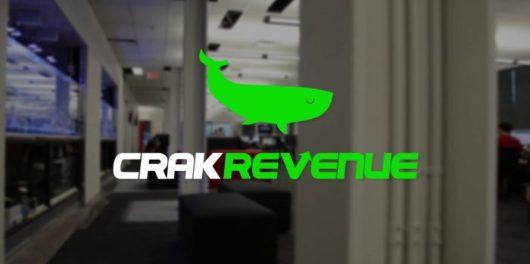 crakrevenue best adult cpa networks