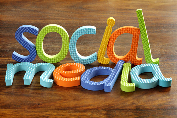 SocialMedia Audience
