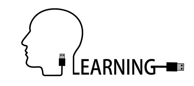 elearning - online learning