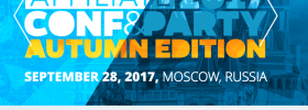 leadbit moscow conference