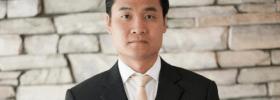 Peter-Nguyen