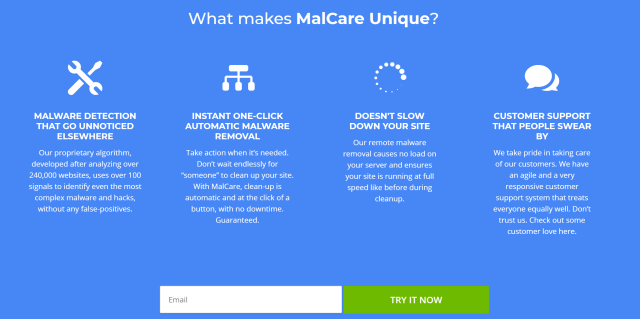 malcare reviews