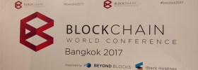 blockchain bangkok conference 2017 (39)