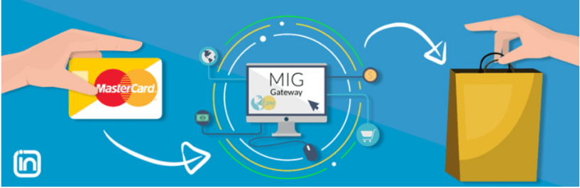 MIGS WooCommerece Pro Payment Gateway