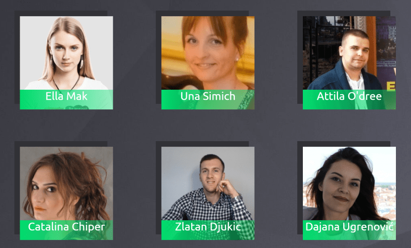 addays europe budapest event 2018 digital marketing speakers