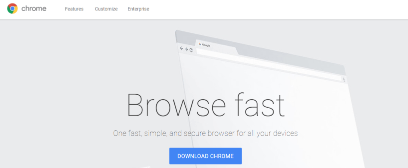 Latest] 10 Best Android Browser To Enhance Your Web Browsing
