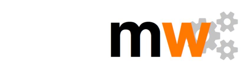 The Mojo Admin Toolbox — WordPress Admin Dashbaord Plugins