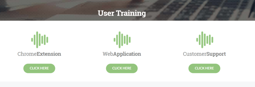 Training Videos - Dropified ReviewTraining Videos - Dropified Review