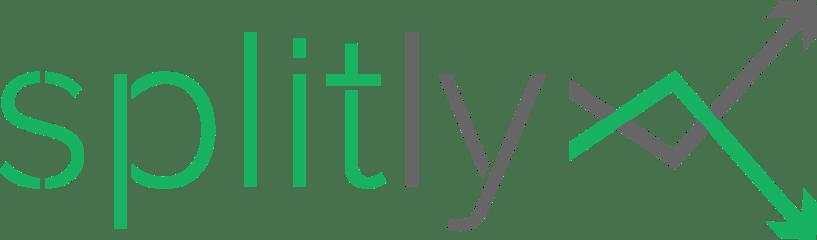 Splitily logo review