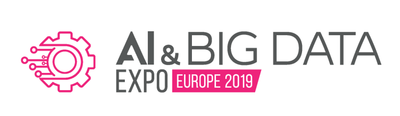 AI & BIG DATA EU 19 BloggersIdeas
