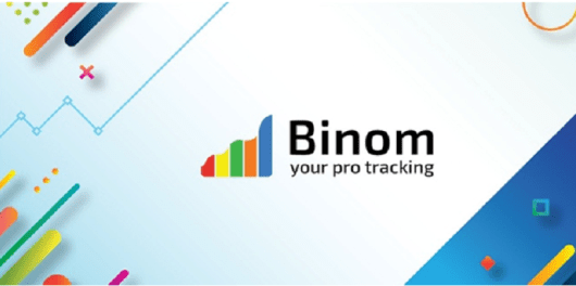 Binom Review