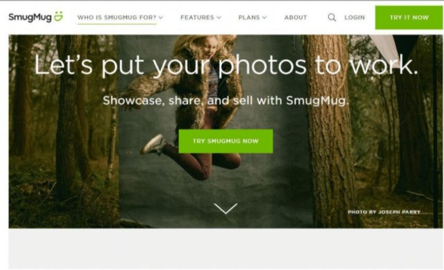How To Make An Extra $1000 A Month - Sell Your Photos