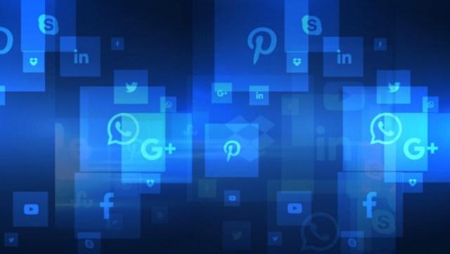Best Home Based Business Ideas- Social Media Marketing