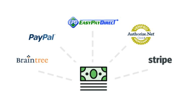 PayKickstart Coupon Codes- Paymeny Integrations