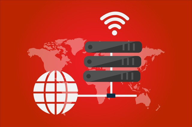 Setup Private Proxy Server- The Proxies