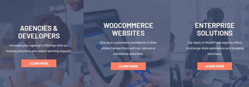 Pressable Coupon Codes- Woocommerce