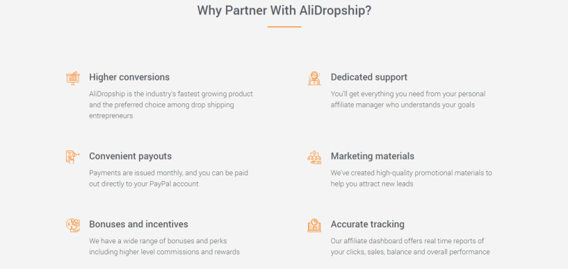 Best Dropshipping plugin- AliDropship and WooDropship