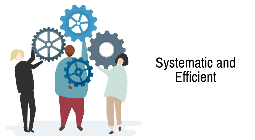 Systematic and Efficient- How To Select Best Dropshipping Suppliers