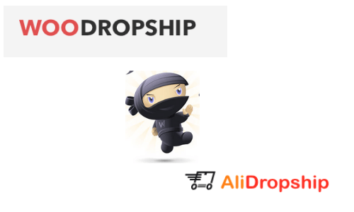 Updated] WooDropship Vs AliDropship 2019 : Which is the
