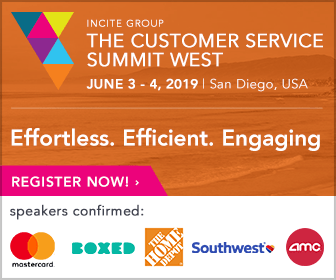 The Customer Service Summit