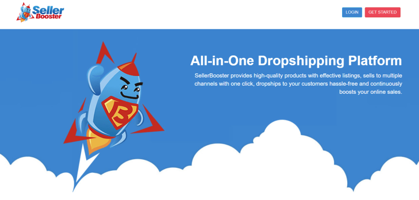 30+ Best Dropshipping Tools/Softwares 2019 (Free & Paid )100