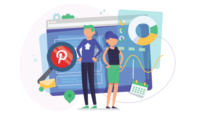 Tips-to-drive-sales-and-traffic-to-your-Pinterest-account