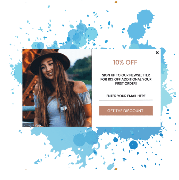 best shopify booster theme