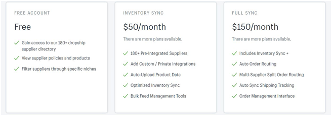 Review for Inventory Source with coupons