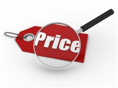 VWO prices with coupons
