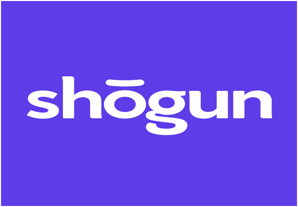 review for Shogun