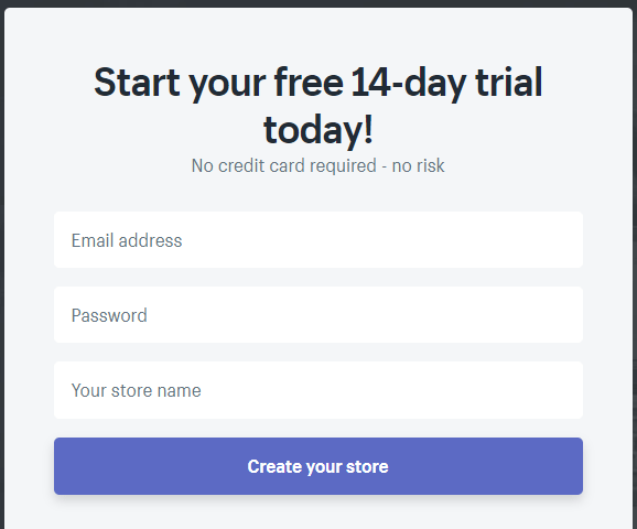 Zipify Coupon Countdown Review- Free Trial