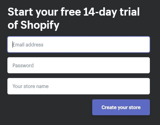 Zipify Coupon Countdown Review- Shopify Free Trial