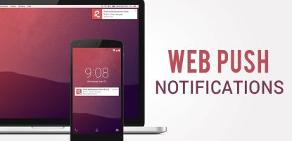 best push notifications
