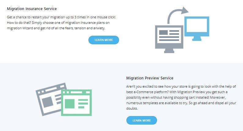 Cart2Cart-home-page-showcas-service-more