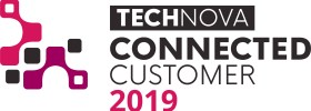 TechNova_Connected_Customer_stacked_logo