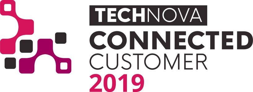 TechNova Connected Customer