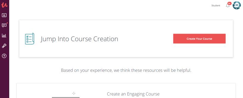Udemy Vs Skillshare- course creation