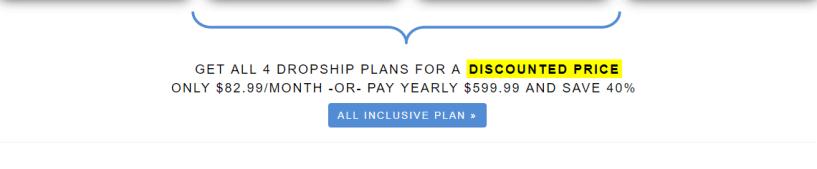 Wholesale2b Discount