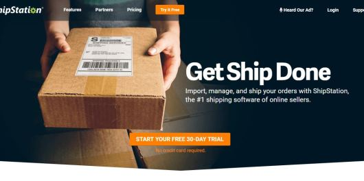shipstation-home-page