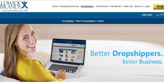 worldwide-brands-dropshipping-home-page