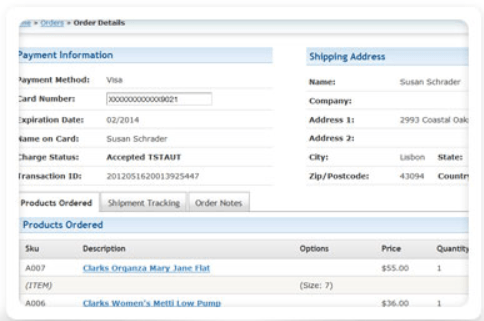 1ShoppingCart Discount Coupon Codes- Manage Your Orders Easily