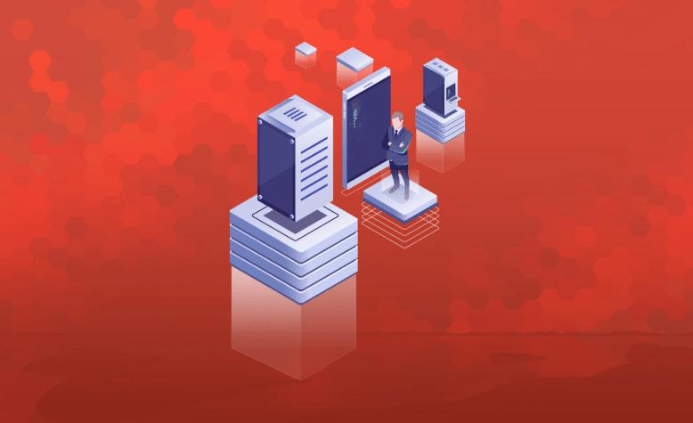 Cloudways Laravel Hosting Review- laravel hosting